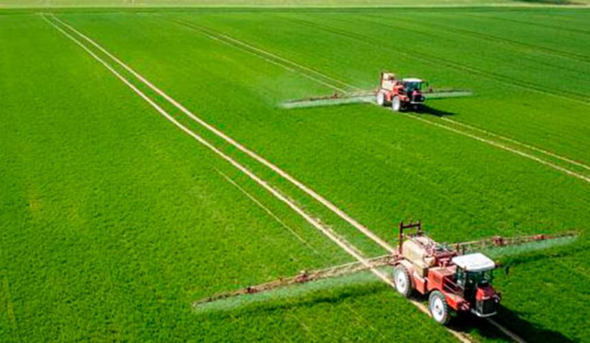 Фермеры. Сельское хозяйство