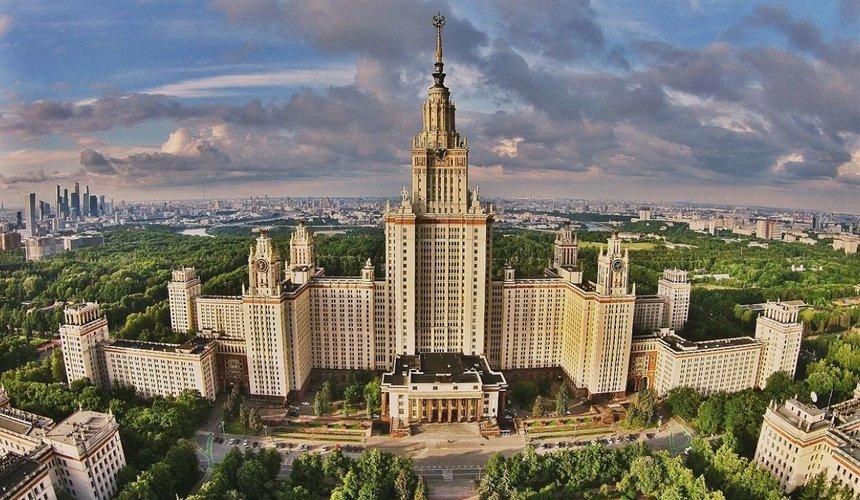Лучшие университеты и институты России